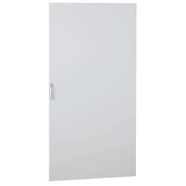 дверь металлическая 1600 на 2000 цена